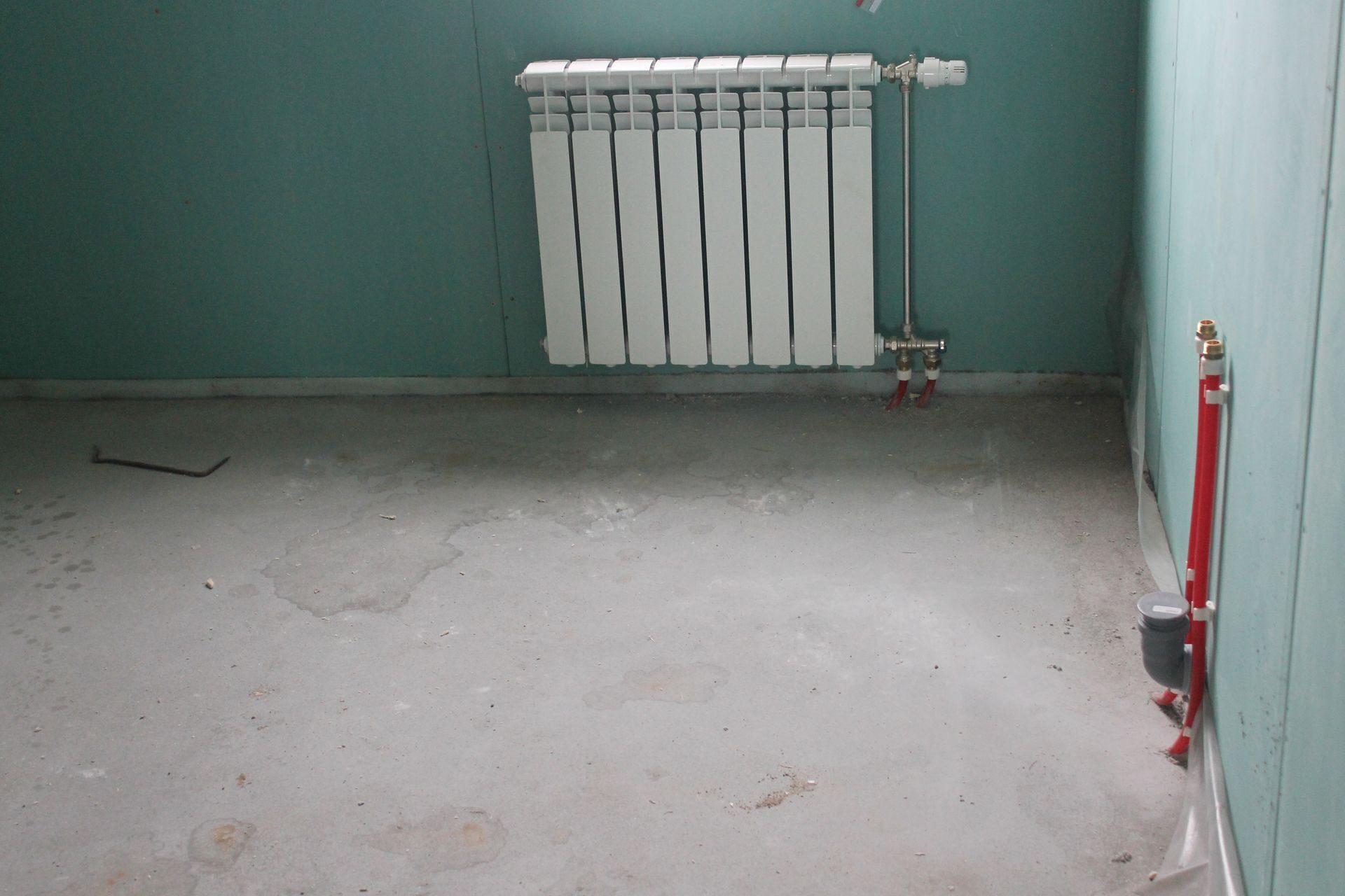 Установка радиатора акпп шевроле круз 1 6